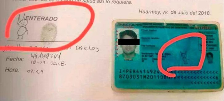 Marcianadas 340 27072018001920 (137)