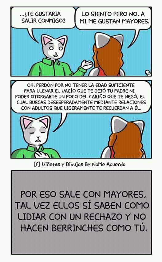 Marcianadas 340 27072018001920 (169)