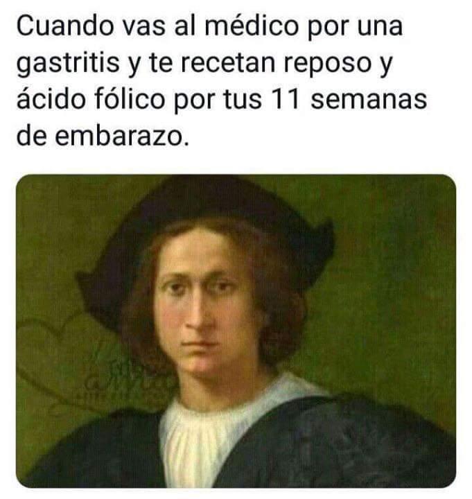 Marcianadas 340 27072018001920 (170)