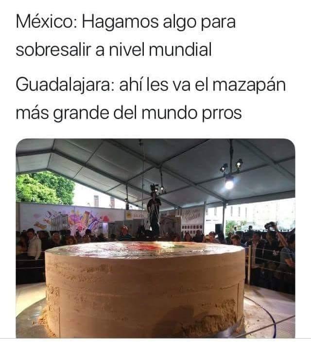 Marcianadas 340 27072018001920 (175)