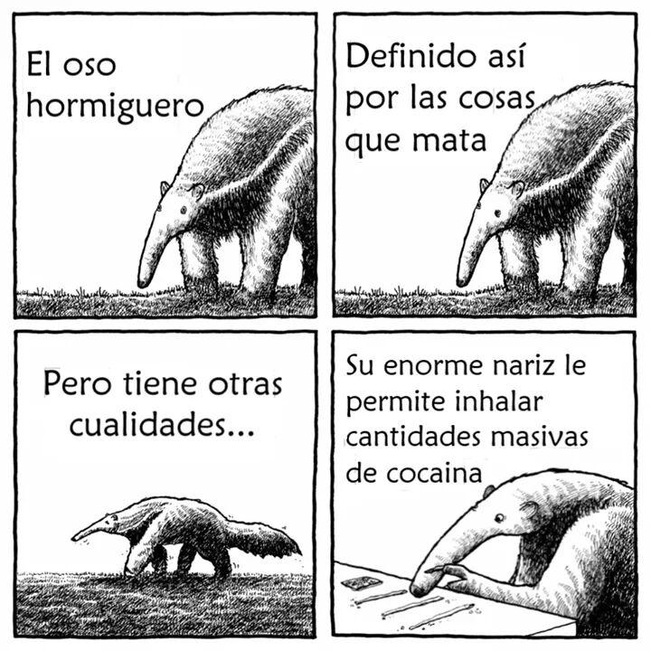 Marcianadas 340 27072018001920 (180)
