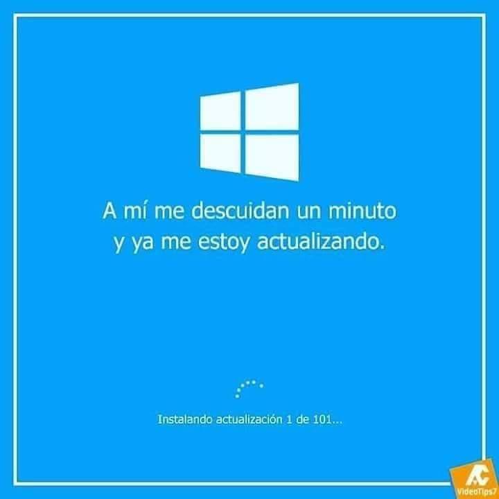 Marcianadas 340 27072018001920 (194)