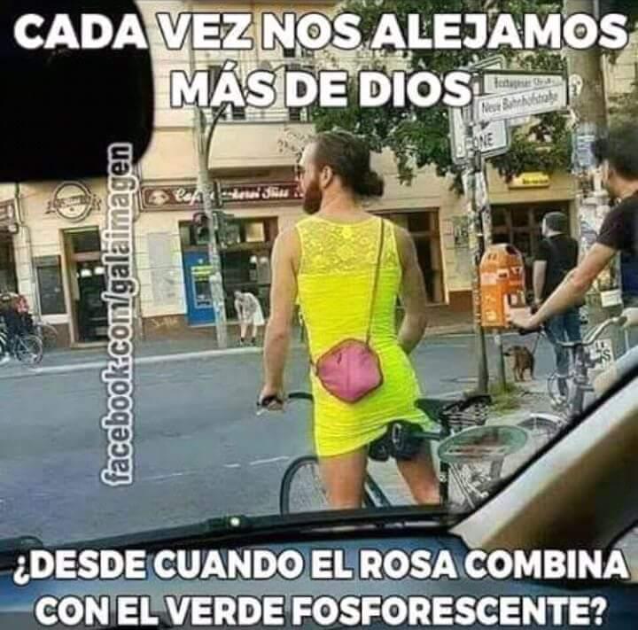 Marcianadas 340 27072018001920 (195)