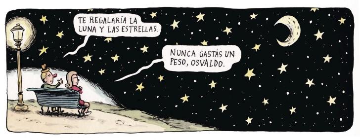 Marcianadas 340 27072018001920 (229)