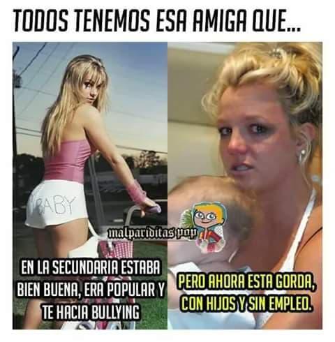 Marcianadas 340 27072018001920 (248)