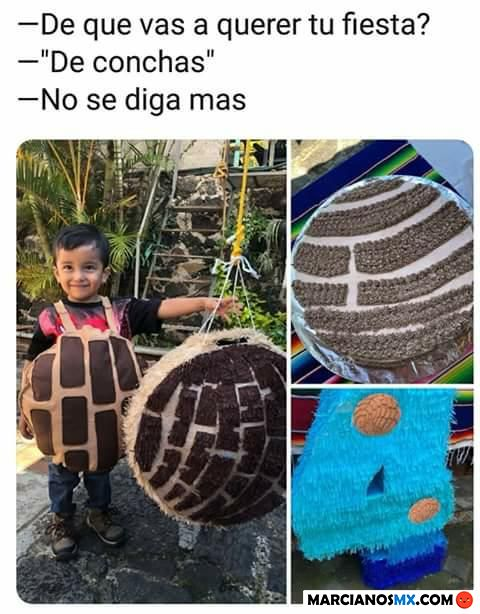 Marcianadas 340 27072018001920 (283)