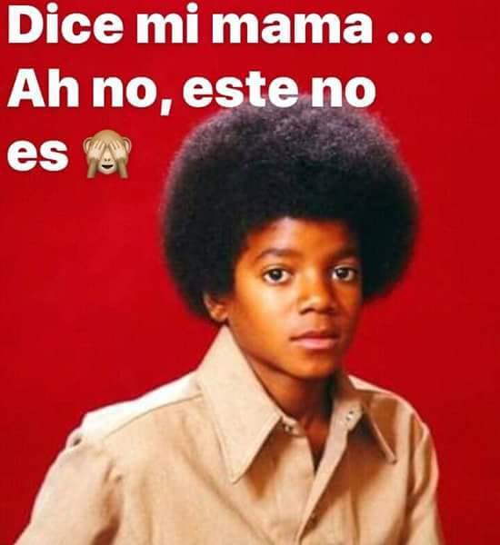Marcianadas 340 27072018001920 (34)