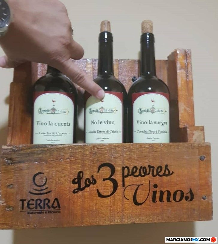 Marcianadas 340 27072018001920 (37)