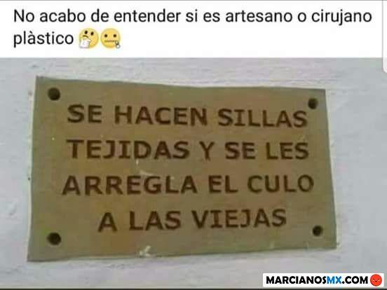 Marcianadas 340 27072018001920 (39)