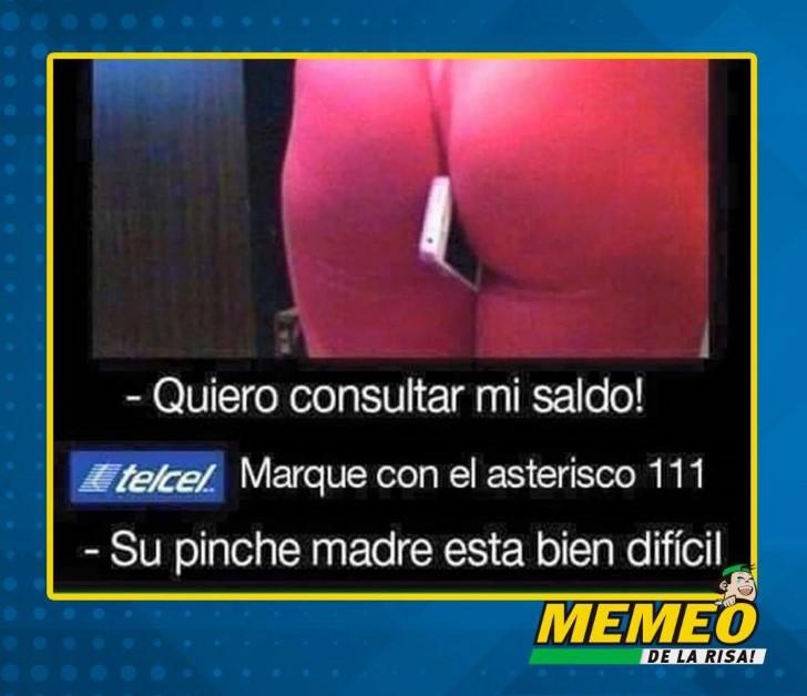 Marcianadas 340 27072018001920 (40)