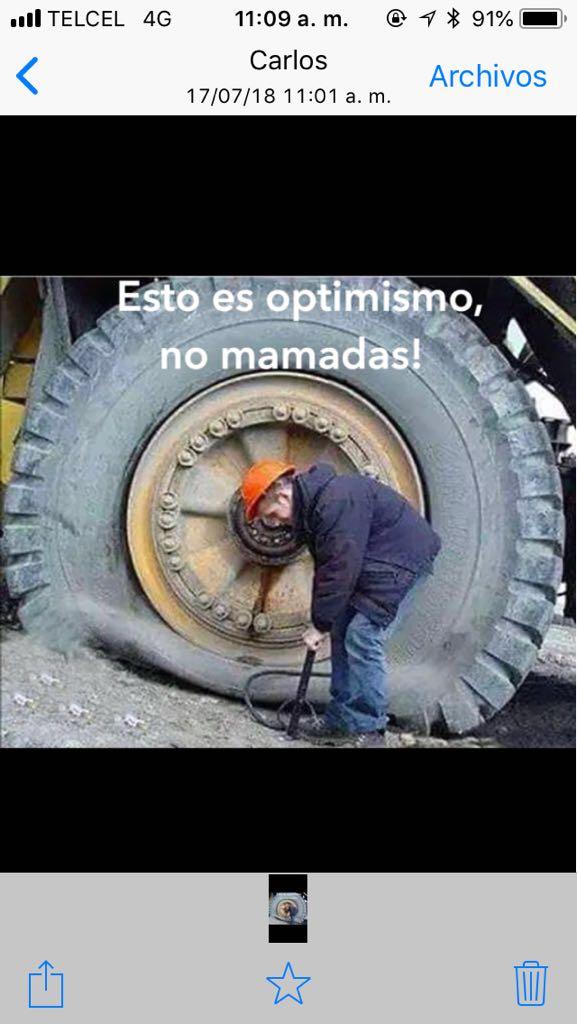 Marcianadas 340 27072018001920 (41)
