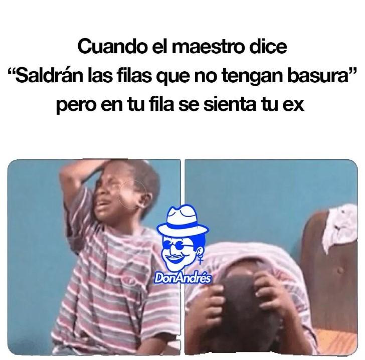 Marcianadas 340 27072018001920 (58)