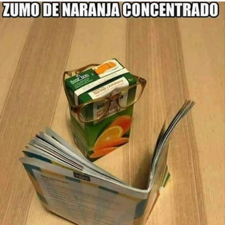 Marcianadas 340 27072018001920 (77)