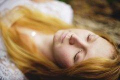 Encefalitis letárgica: la enigmática enfermedad del sueño
