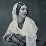 "Lola Montez, la mujer que ""conquistó"" a Europa"