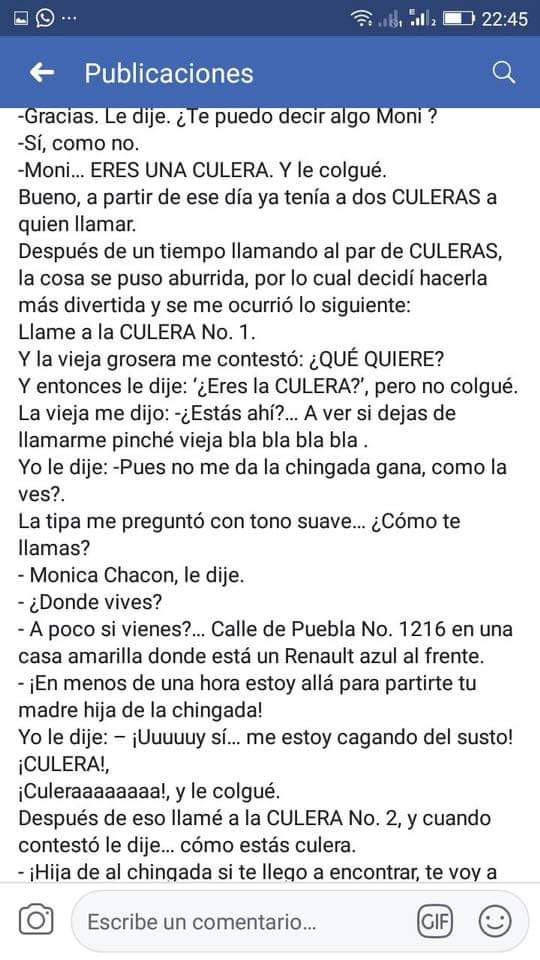 Marcianadas 244 c2 (3)