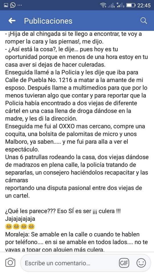 Marcianadas 244 c2 (4)