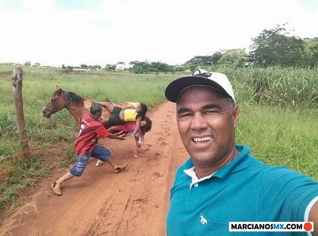 Marcianadas 341 030818001225 (11)