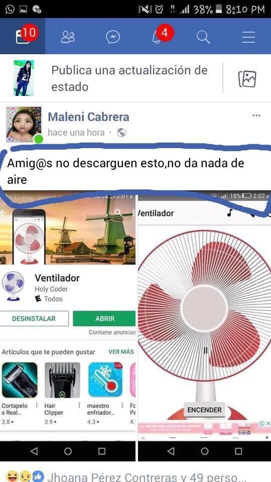 Marcianadas 341 030818001225 (137)