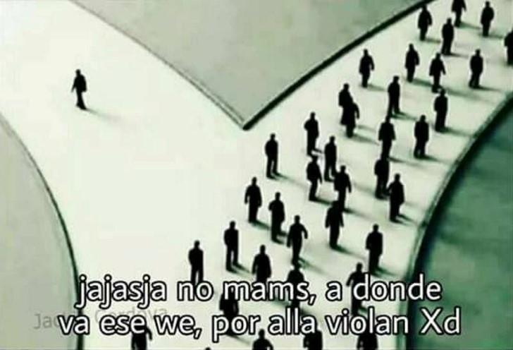Marcianadas 341 030818001225 (174)