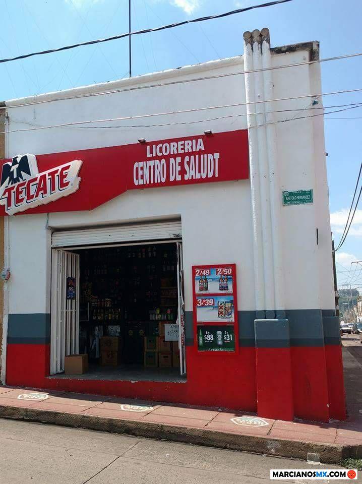 Marcianadas 341 030818001225 (184)