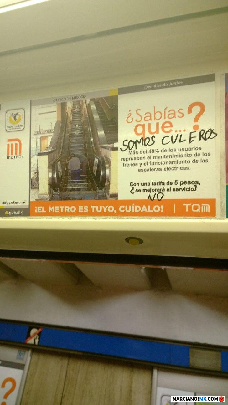 Marcianadas 341 030818001225 (2)