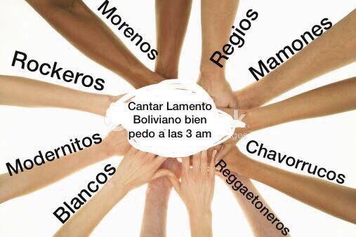 Marcianadas 341 030818001225 (43)