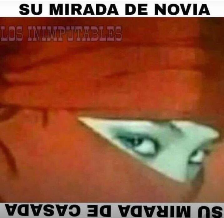 Marcianadas 341 030818001225 (91)