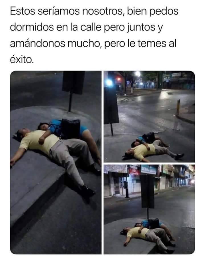 Marcianadas 341 030818001225 (97)