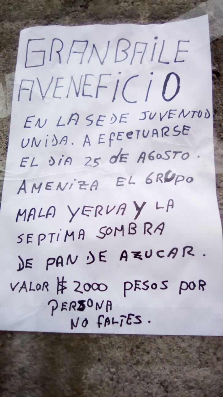 Marcianadas 342 100818002112 (1)
