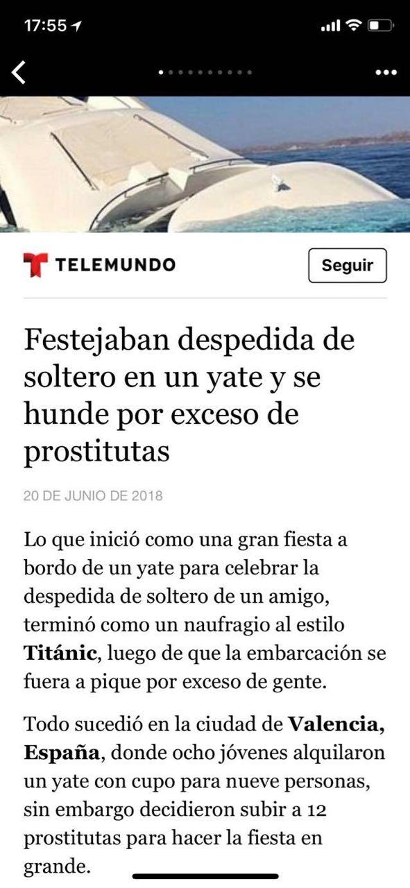 Marcianadas 342 100818002112 (107)