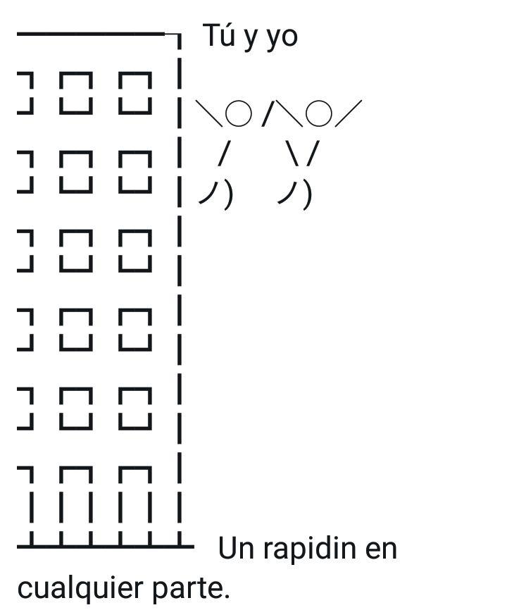 Marcianadas 342 100818002112 (13)