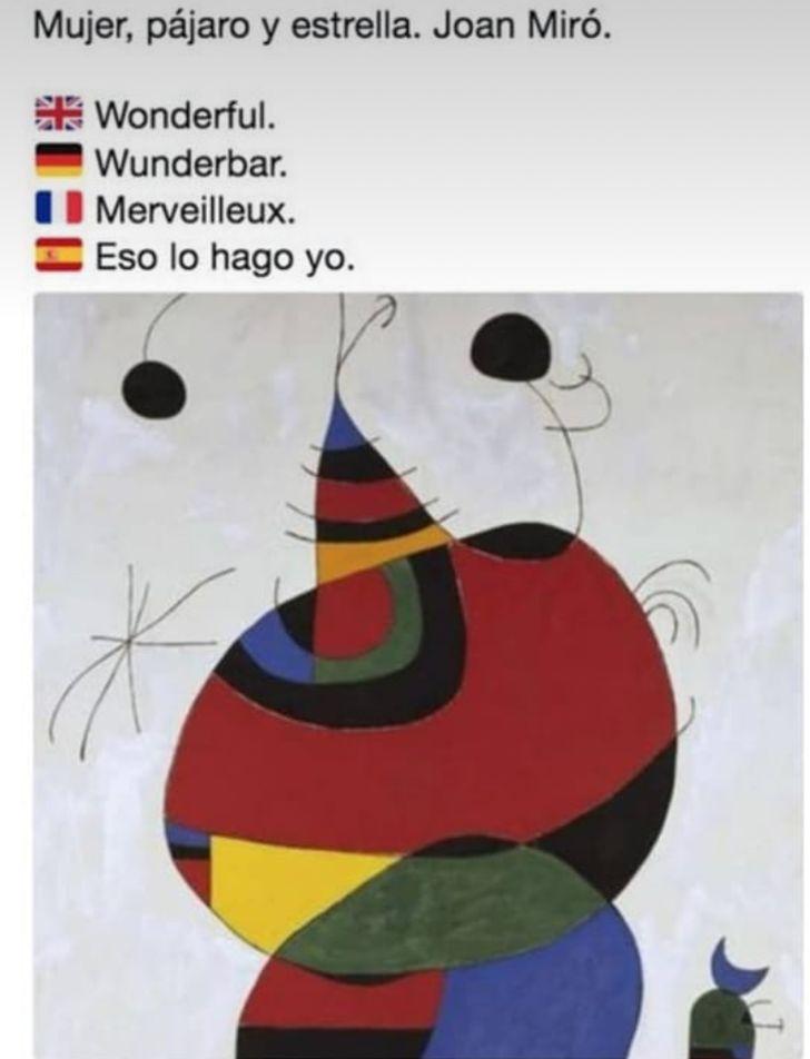 Marcianadas 342 100818002112 (15)