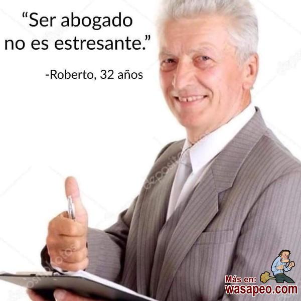 Marcianadas 342 100818002112 (168)