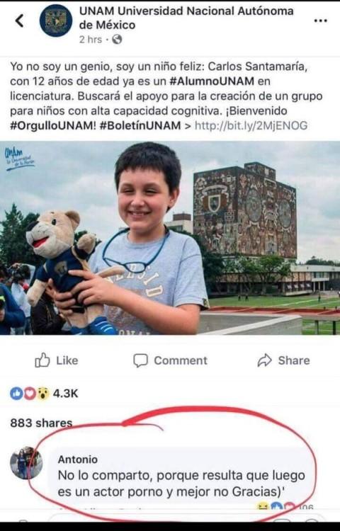 Marcianadas 342 100818002112 (177)
