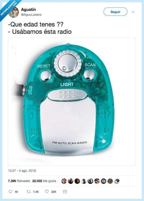Marcianadas 342 100818002112 (185)
