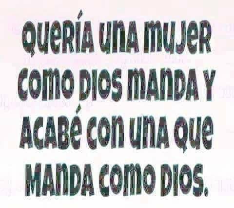Marcianadas 342 100818002112 (35)