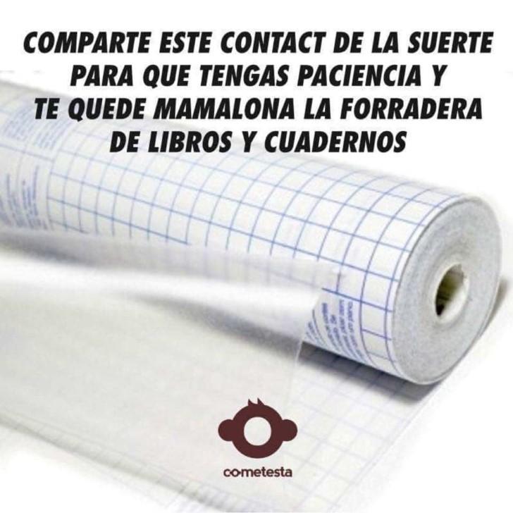 Marcianadas 342 100818002112 (36)