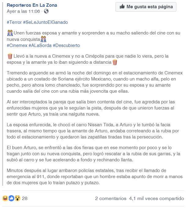 Marcianadas 342 100818002112 (44)