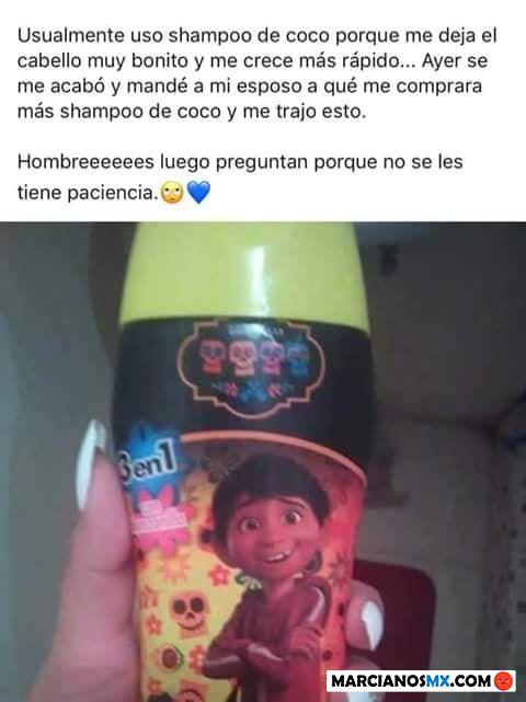 Marcianadas 342 100818002112 (46)