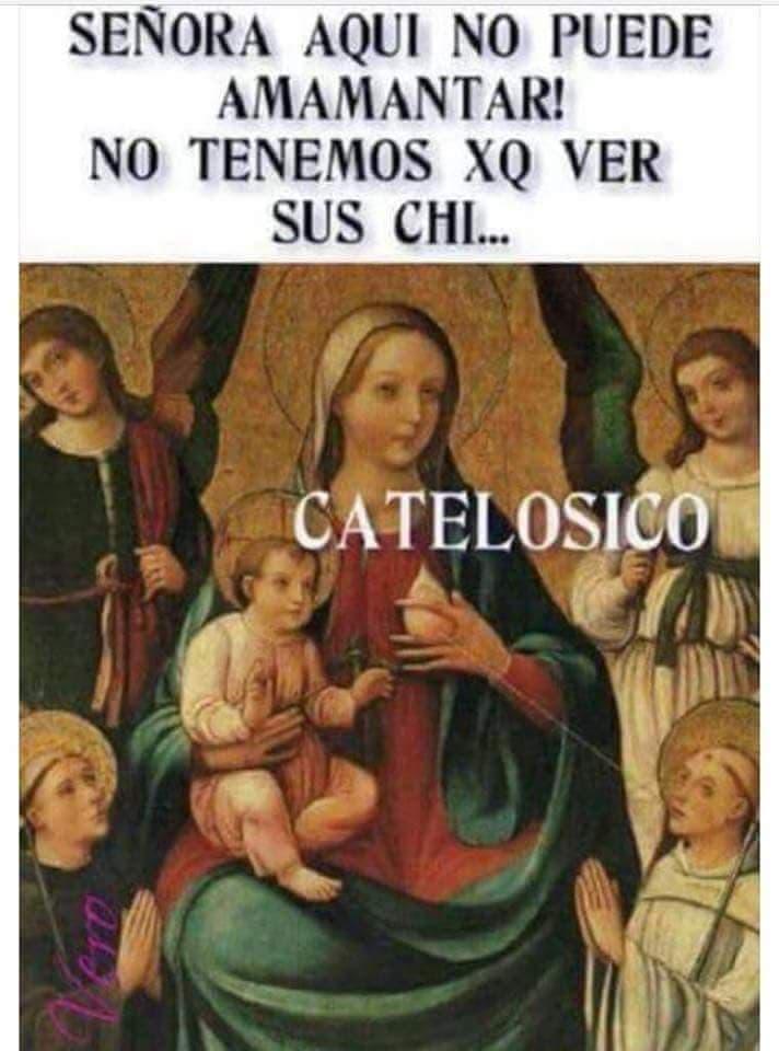 Marcianadas 342 100818002112 (48)