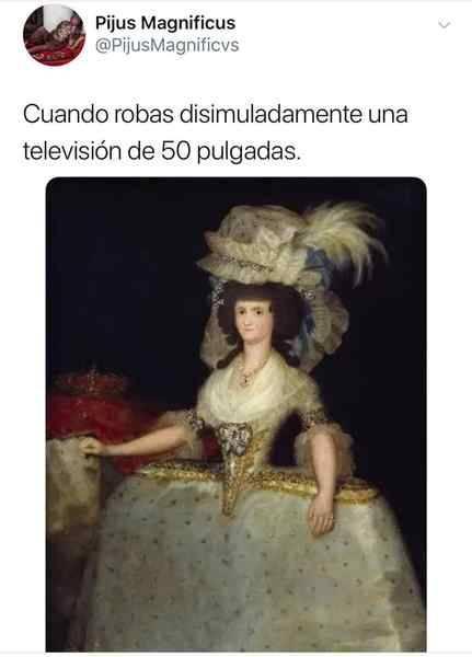 Marcianadas 342 100818002112 (8)