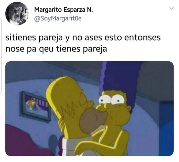 Marcianadas 342 100818002112 (88)