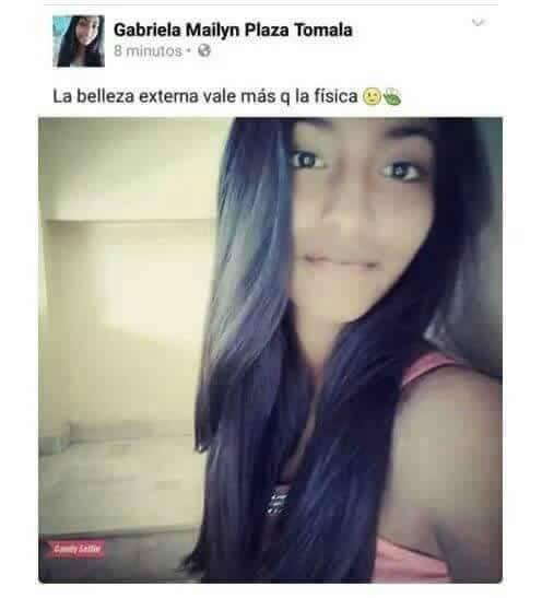 Marcianadas 342 100818002112 (9)