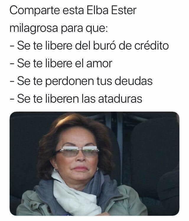 Marcianadas 343 171818001151 (158)