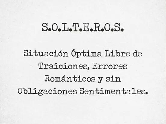 Marcianadas 343 171818001151 (159)