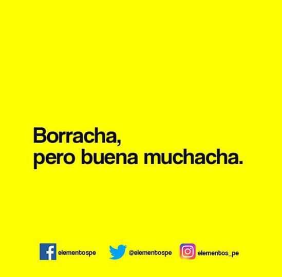 Marcianadas 343 171818001151 (163)