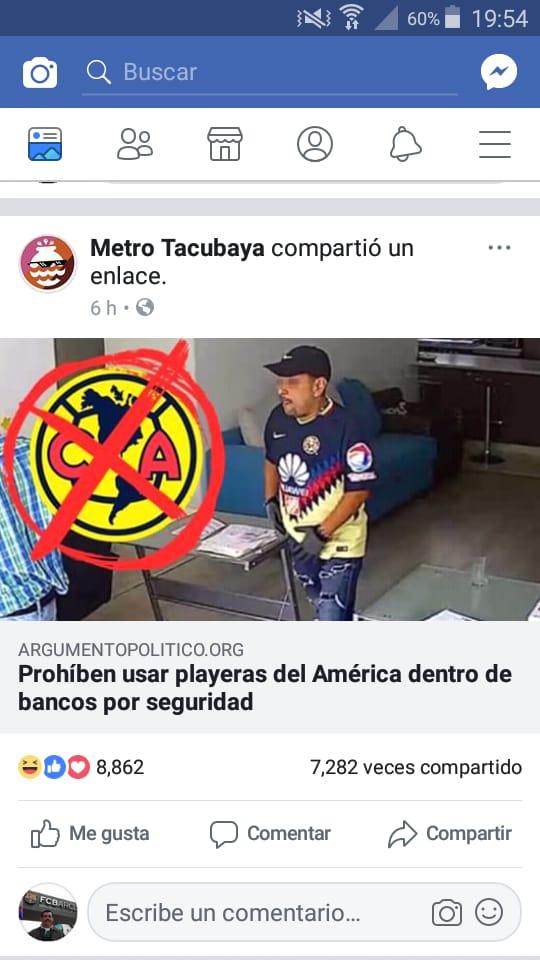 Marcianadas 343 171818001151 (167)