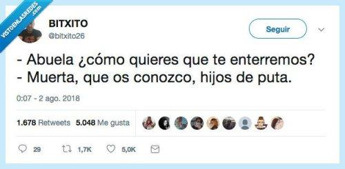 Marcianadas 343 171818001151 (185)