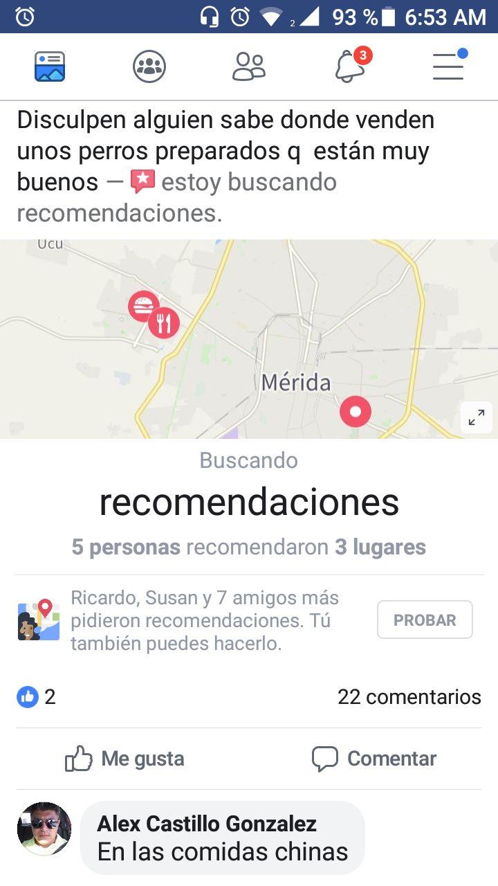 Marcianadas 343 171818001151 (27)